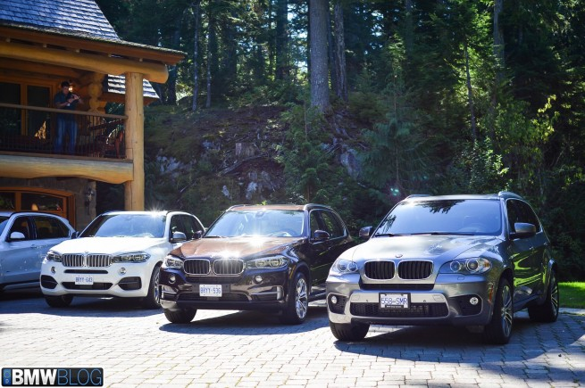 2014-bmw-x5-f15-vancouver-17