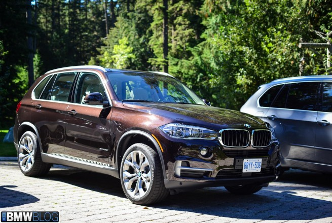 2014-bmw-x5-f15-vancouver-19