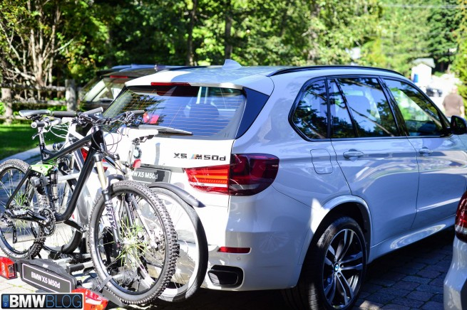 2014-bmw-x5-f15-vancouver-20