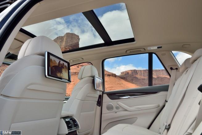 2014-bmw-x5-interior-04