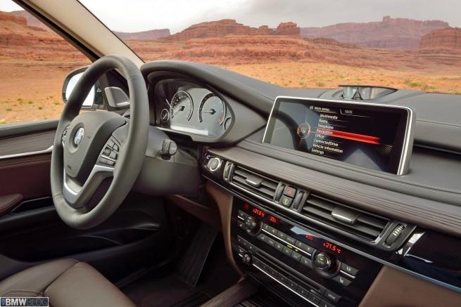 2014-bmw-x5-interior-10