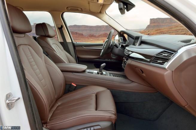 2014-bmw-x5-interior-11
