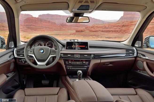 2014-bmw-x5-interior-12