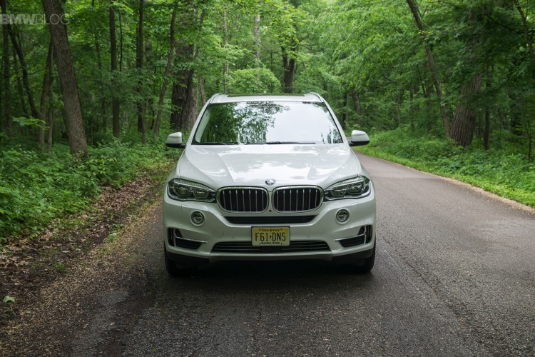 2014 bmw x5 test drive review 13 750x500