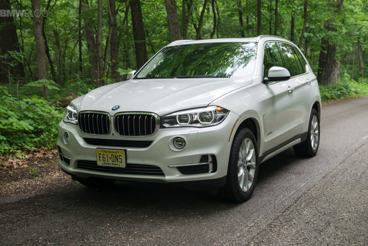 2014 bmw x5 test drive review 17 750x501
