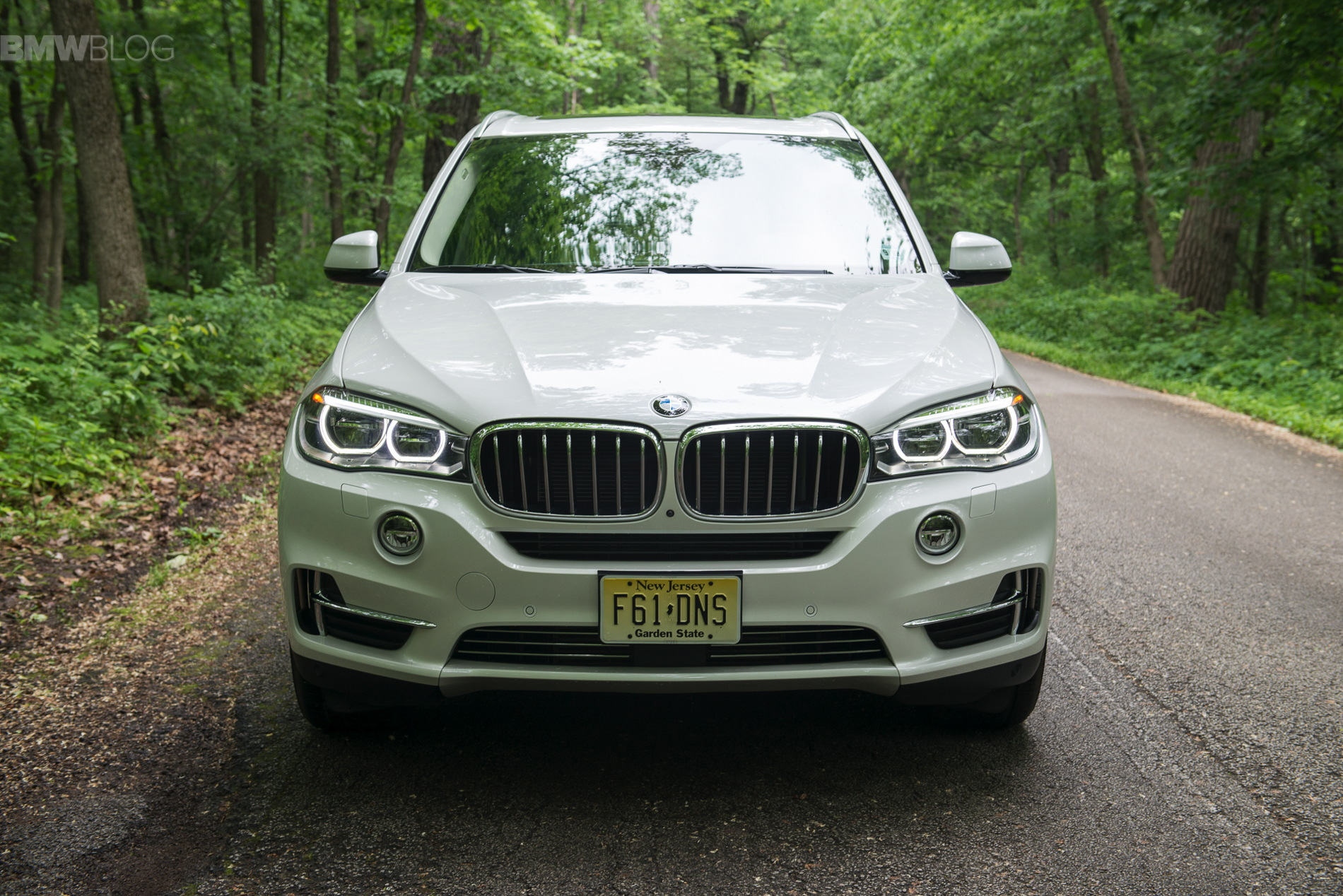 2014 bmw x5 test drive review 18