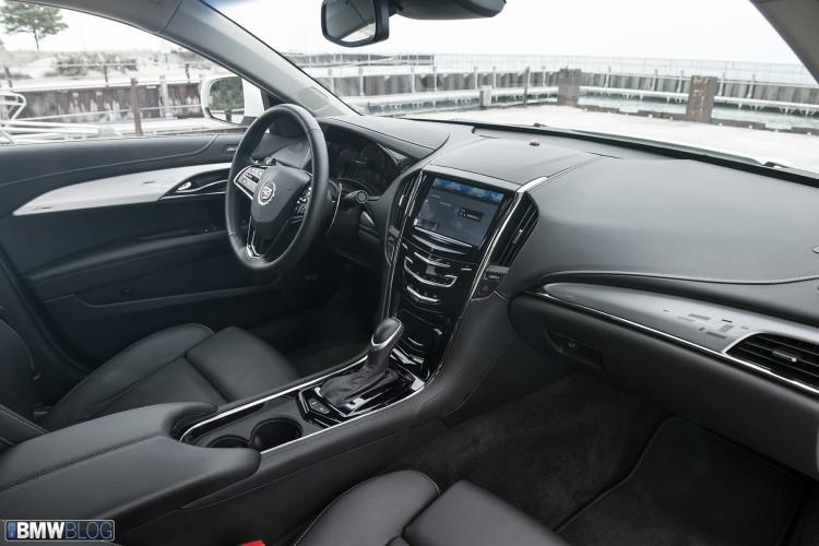 2014-cadillac-ats-test-drive-08