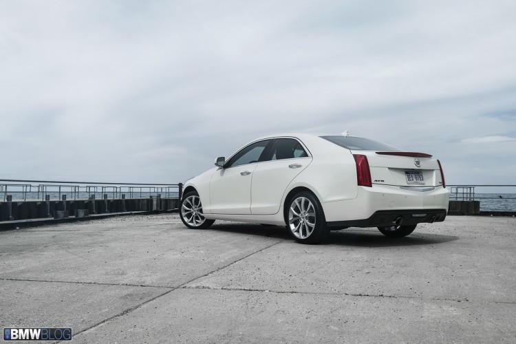 2014 cadillac ats test drive 16 750x500