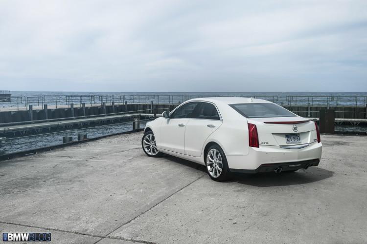 2014 cadillac ats test drive 17 750x500