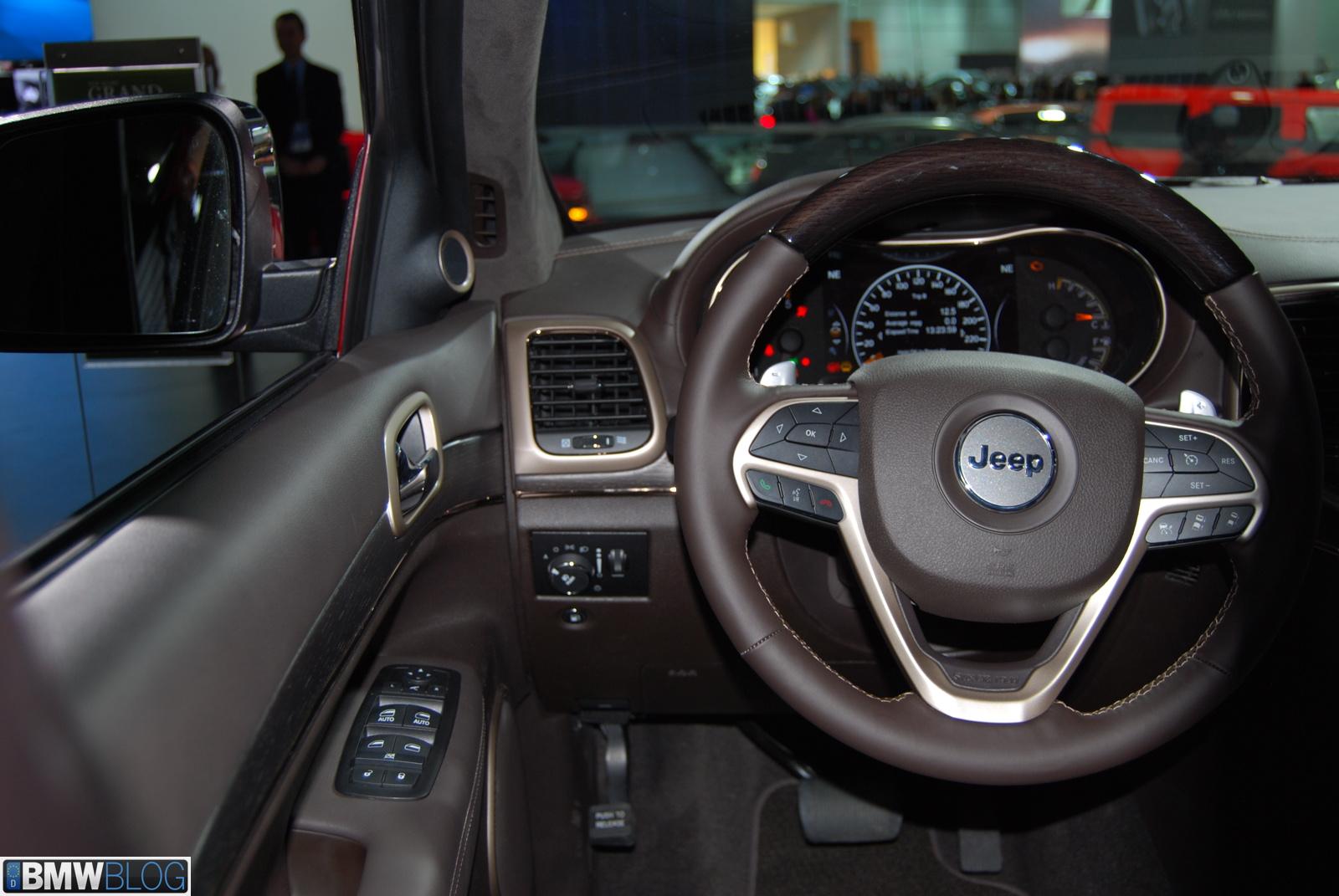 2014 jeep grand cherokee diesel 01