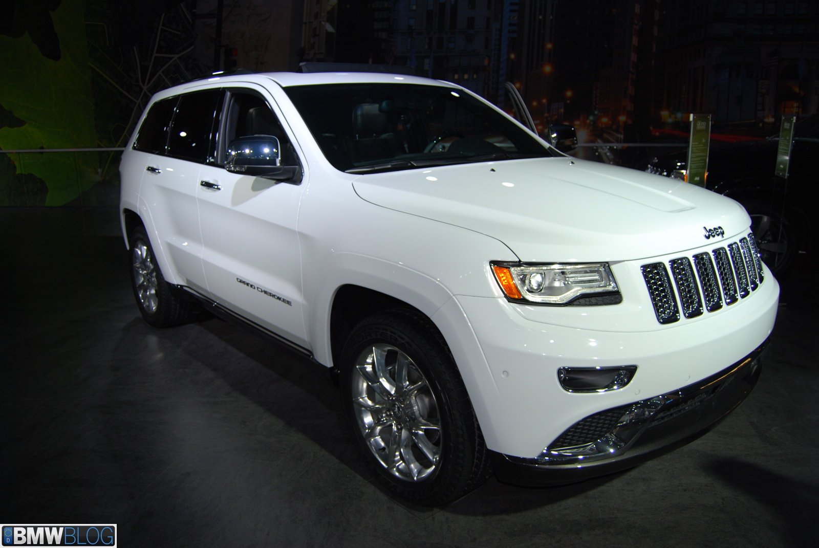2014 Jeep Grand Cherokee Diesel 14 655x438