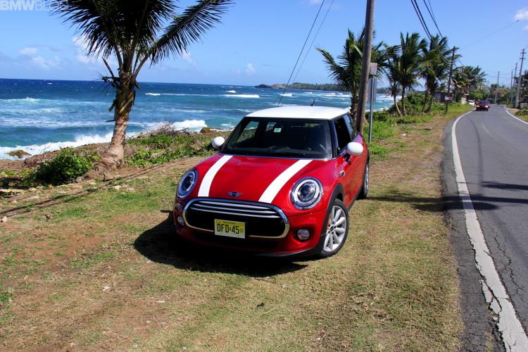 2014 mini cooper test drive 28 750x500