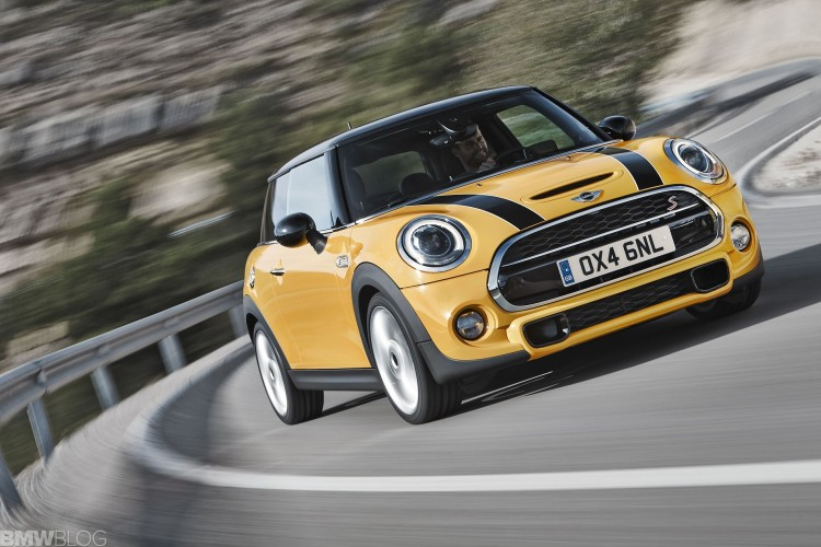 2014 mini images 114 750x500
