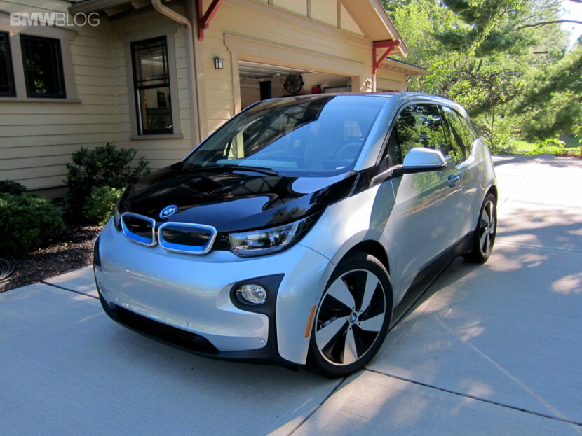 bmw i3 extended drive 15 830x623