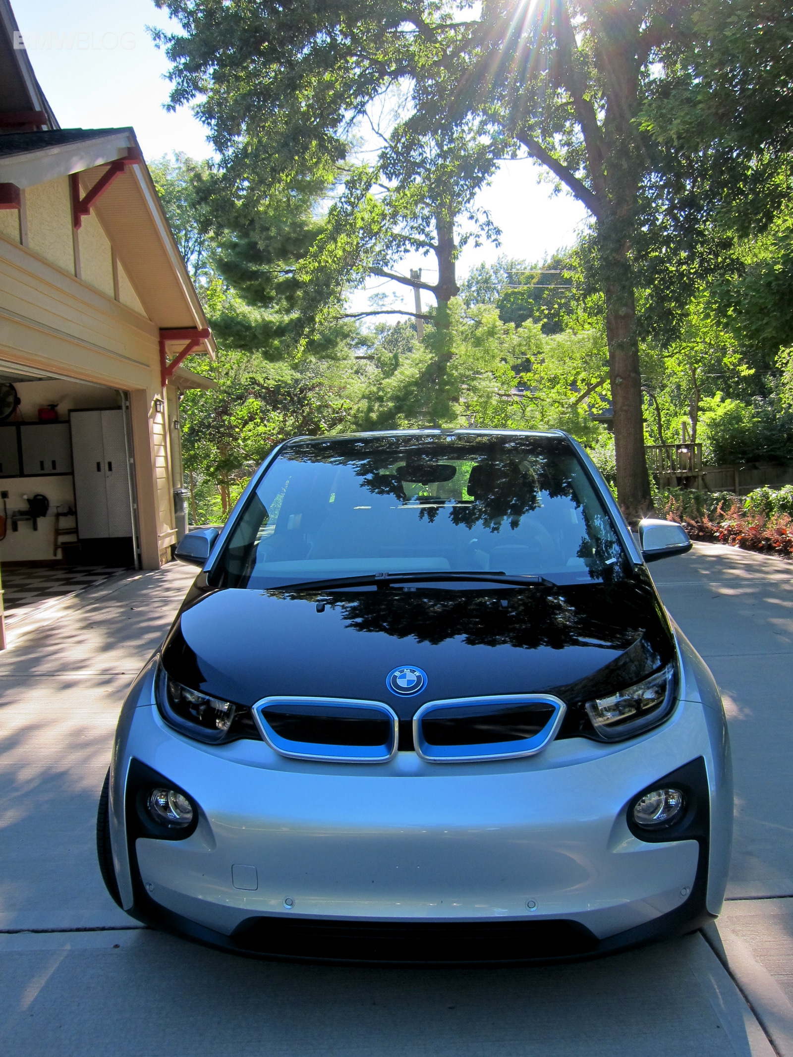 bmw i3 extended drive 16