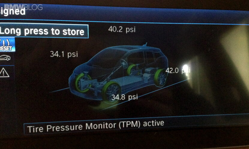 bmw i3 extended drive 2 830x497