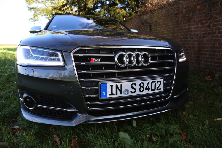 2015 Audi S8 - Shawn Molnar | Sun Media | Autonet.ca-03
