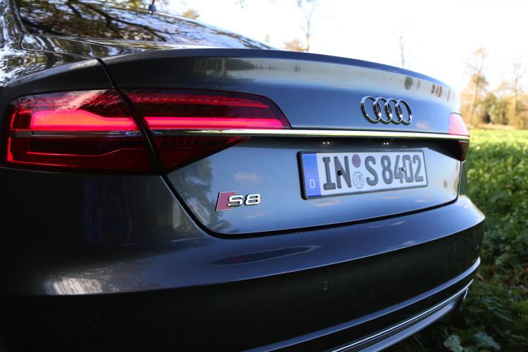 2015 Audi S8 - Shawn Molnar | Sun Media | Autonet.ca-26