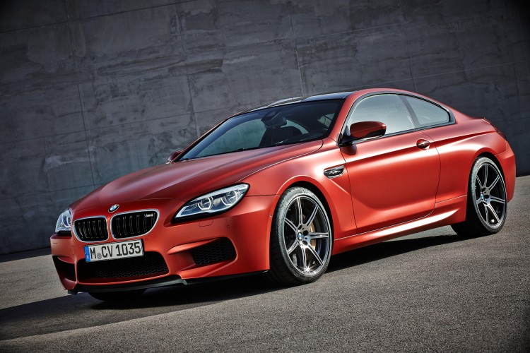 2015 BMW M6 Facelift (19)