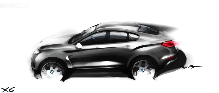 2015-BMW-X6-images-01