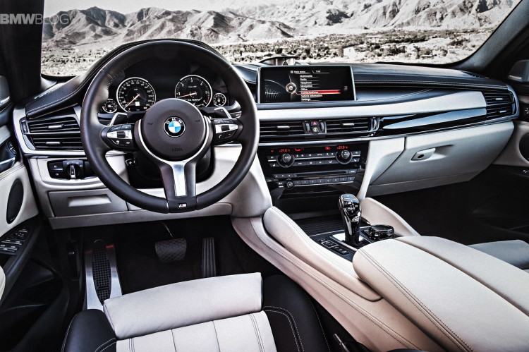 2015-BMW-X6-images-12
