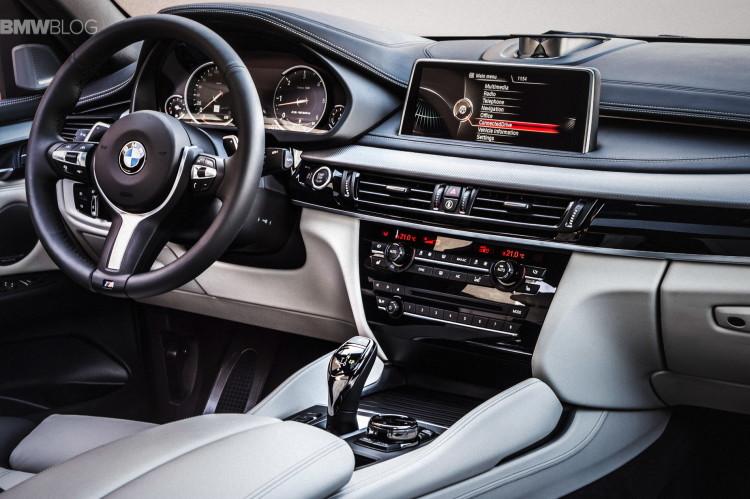 2015-BMW-X6-images-15
