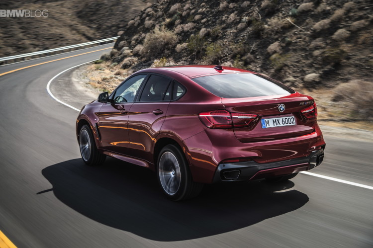 2015-BMW-X6-images-20