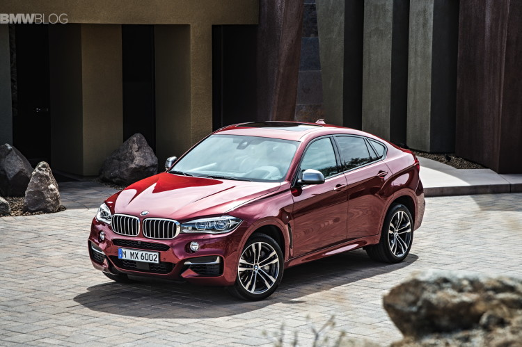 2015-BMW-X6-images-36
