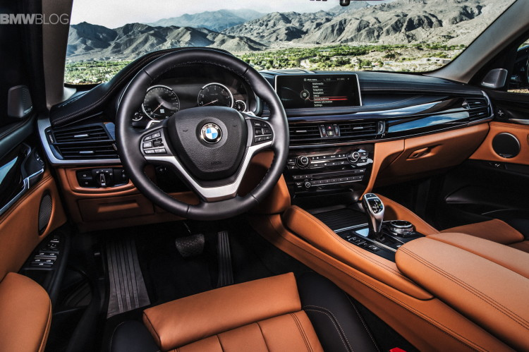 2015-BMW-X6-images-43