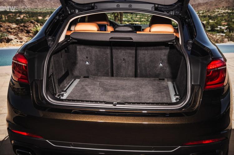 2015-BMW-X6-images-54