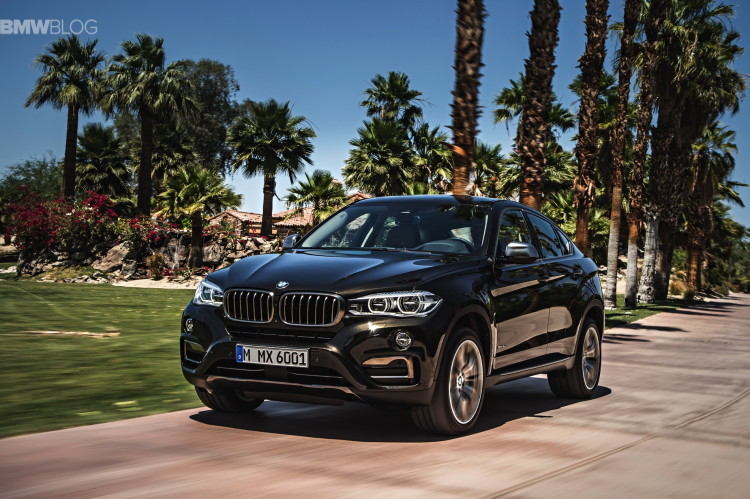 2015-BMW-X6-images-56