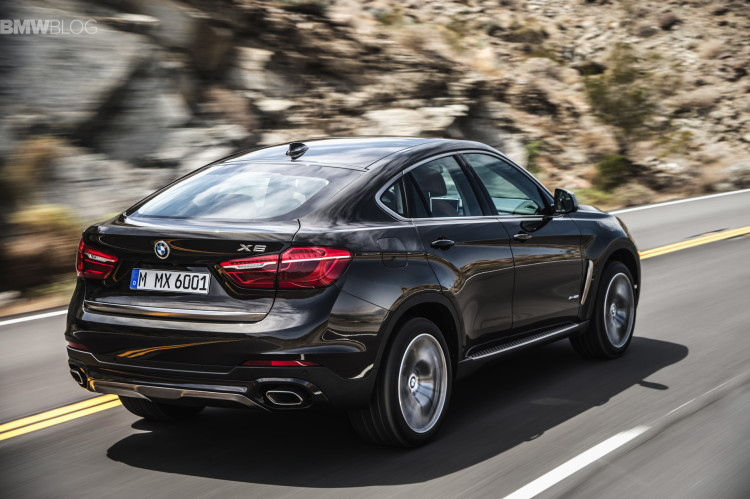 2015-BMW-X6-images-59
