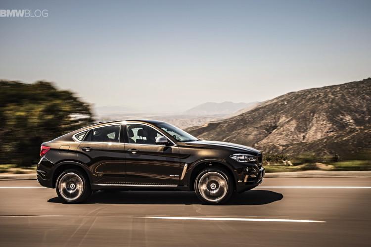 2015-BMW-X6-images-61