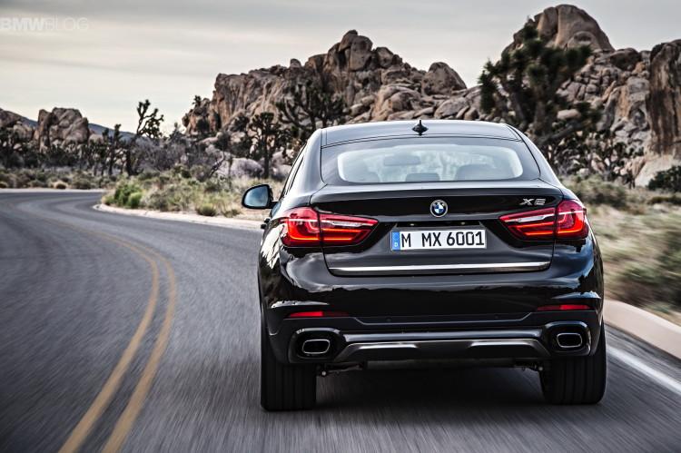 2015-BMW-X6-images-67
