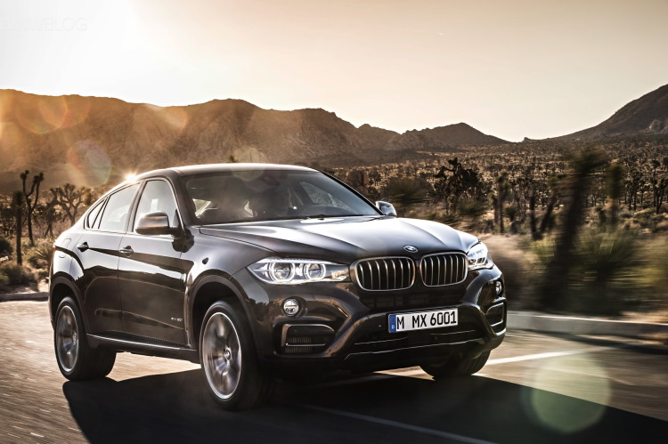2015-BMW-X6-images-93