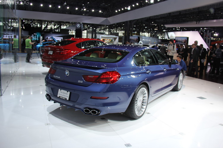 2015 alpina b6 gran coupe new york auto show 09 750x500
