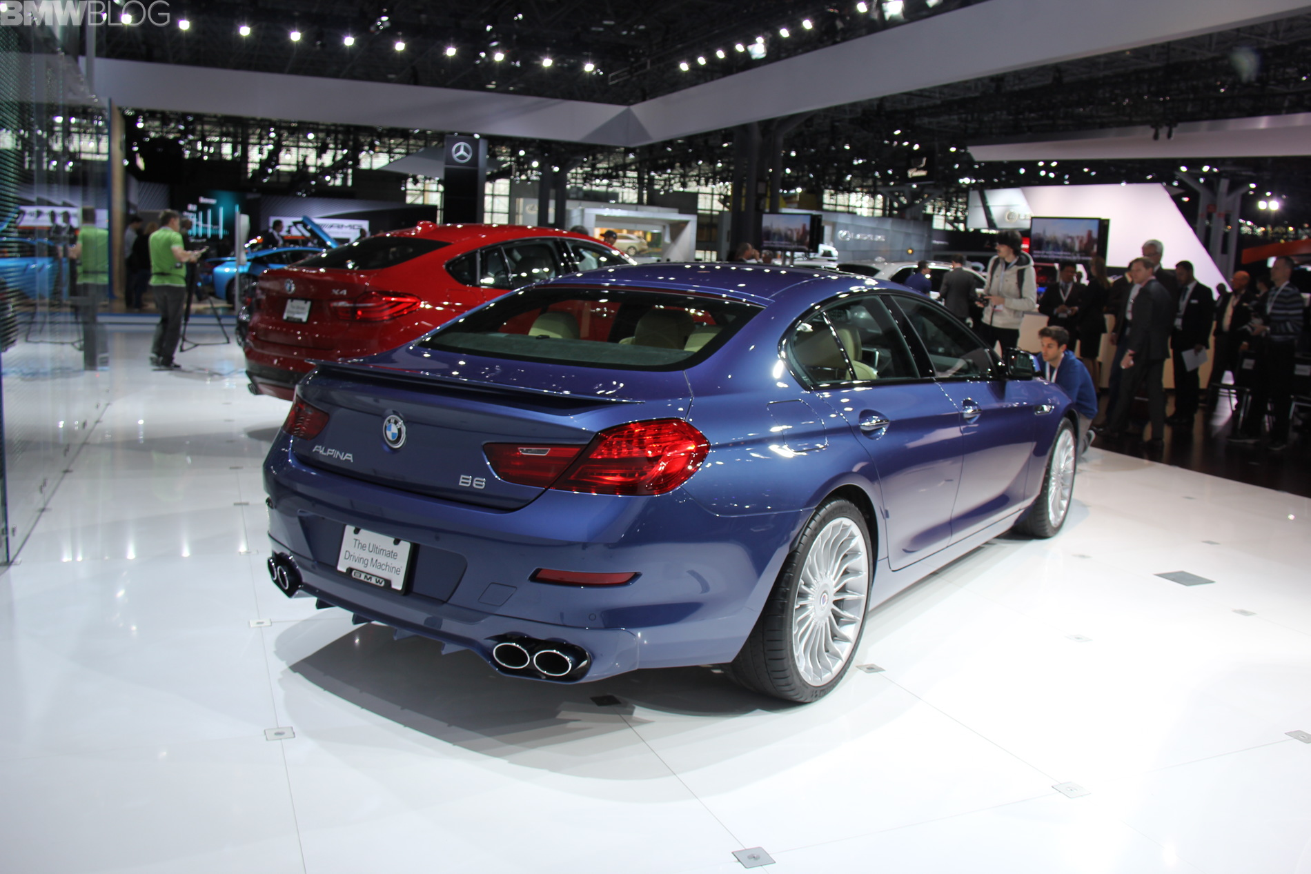 informations photos bestcarmag articles sale for makes alpina bmw com