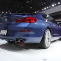 2015 alpina b6 gran coupe new york auto show 18 120x120