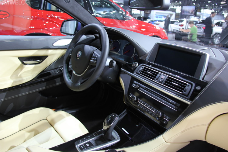 2015 alpina b6 gran coupe new york auto show 20 750x500