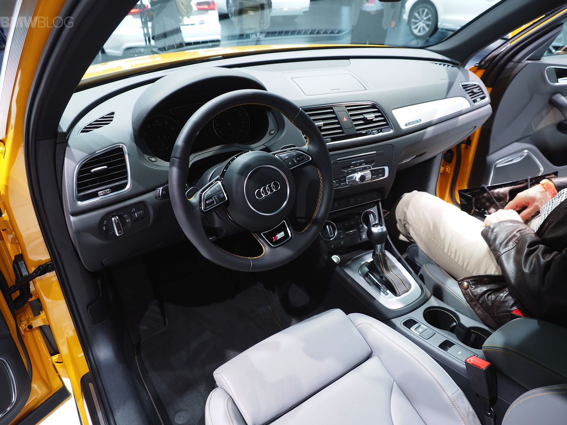 2017 Audi Q3 Images 13 750x563