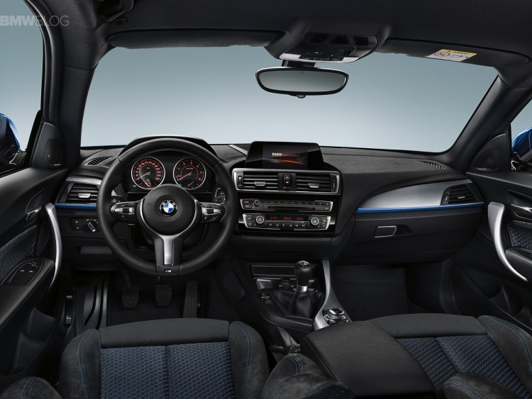 2015-bmw-1-series-interior-images-02