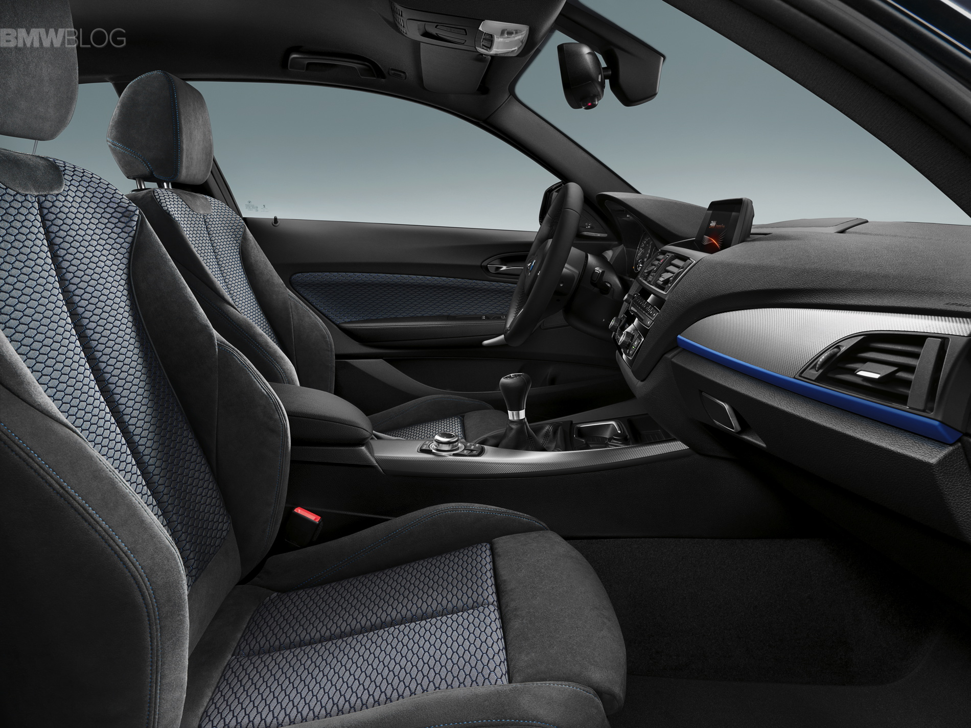 New 2015 Bmw M135i Now With 326 Hp