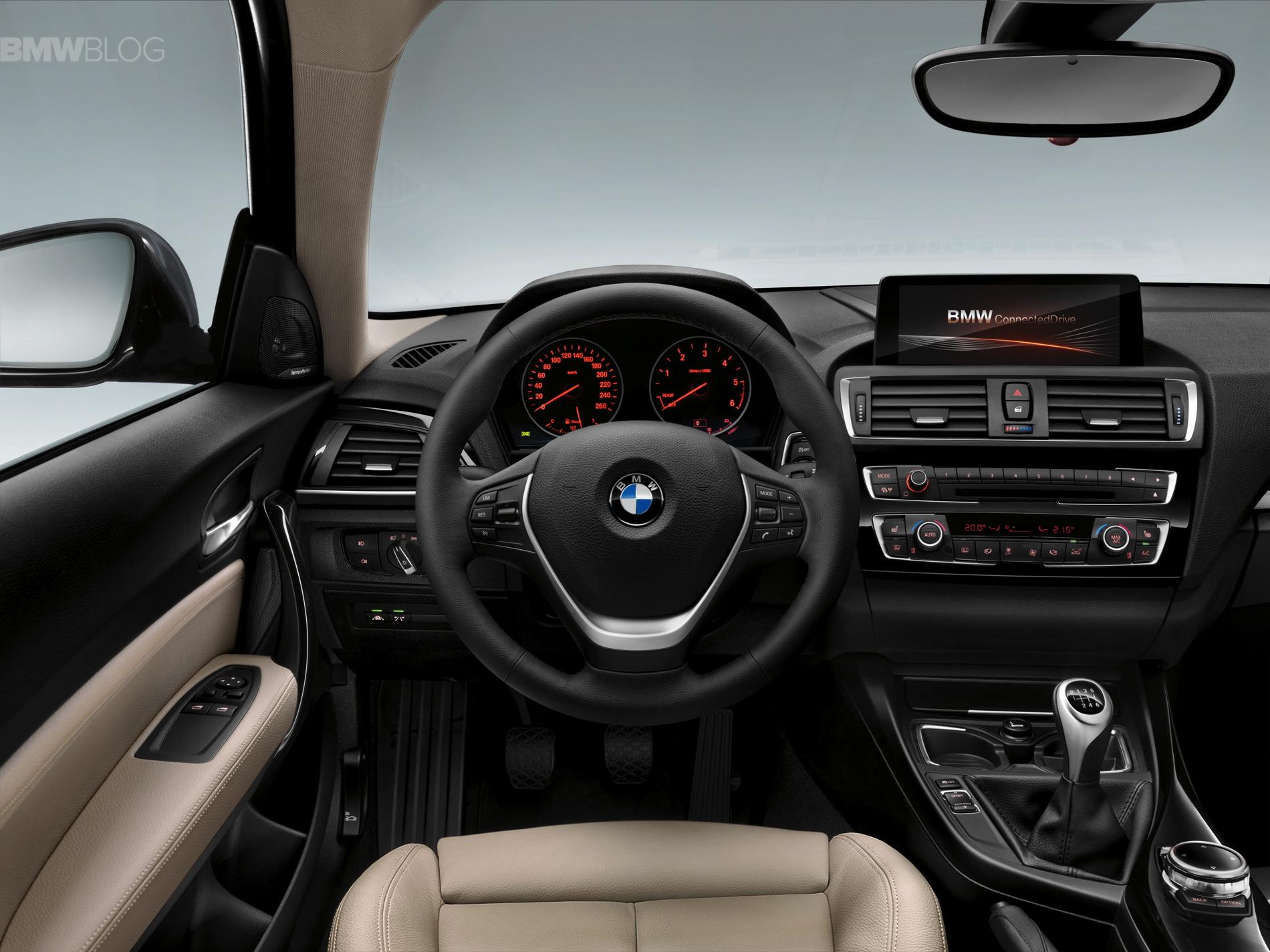 Bmw I Series >> BMW Photo gallery