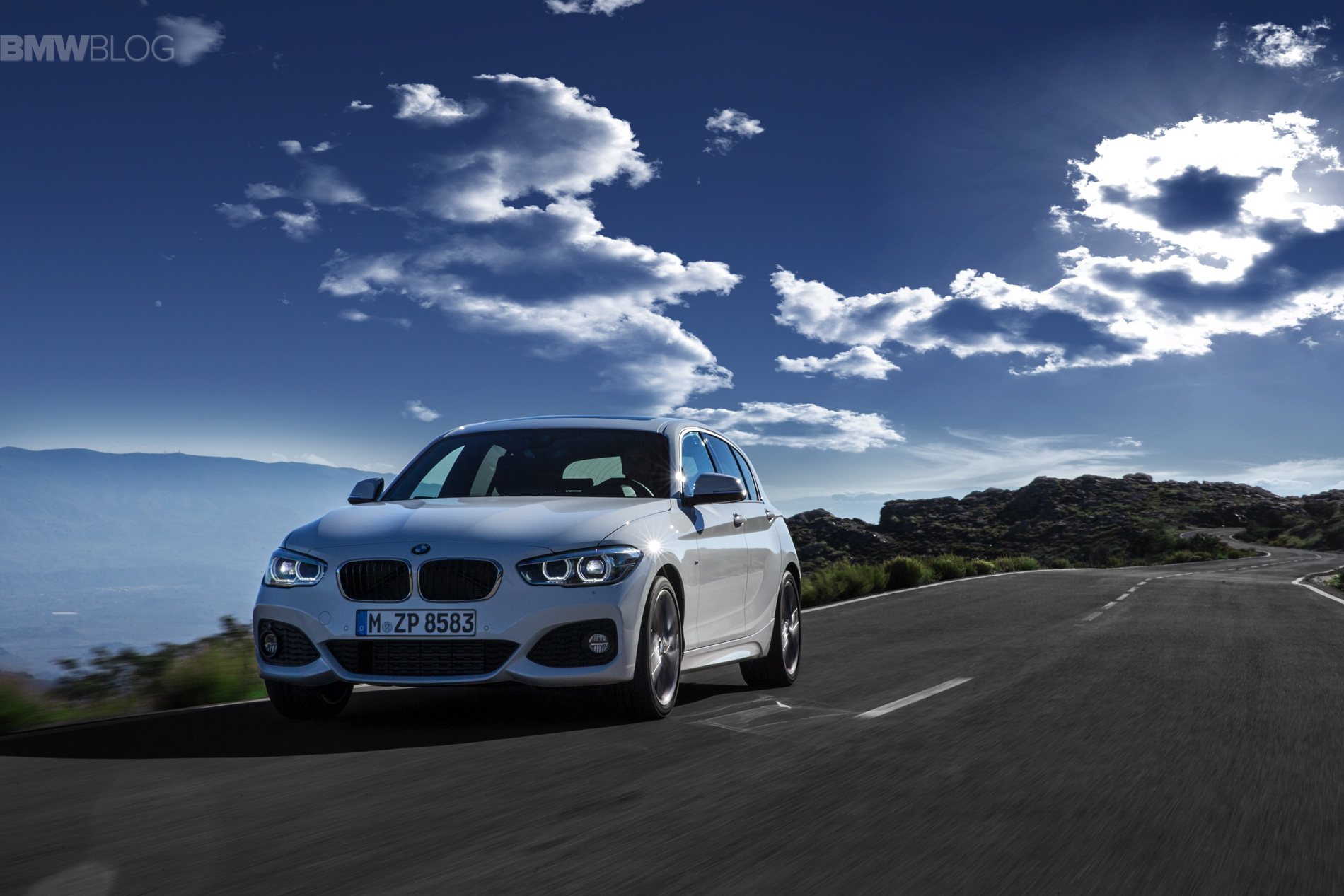 2015 bmw 1 series m sport images 08