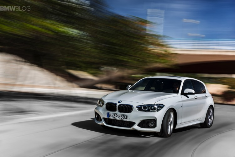 2015 bmw 1 series m sport images 11 750x500