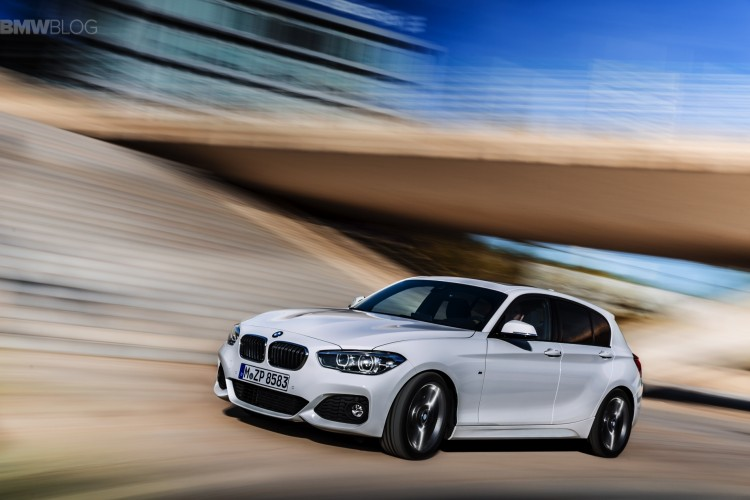 2015-bmw-1-series-m-sport-images-14