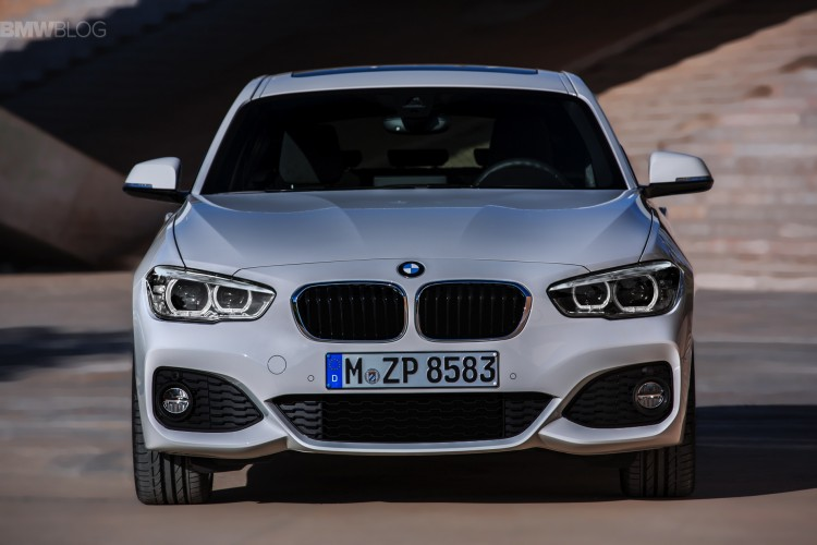 2015 bmw 1 series m sport images 21 750x500