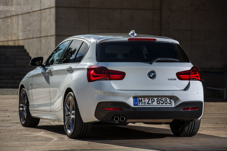 2015 bmw 1 series m sport images 22 750x500