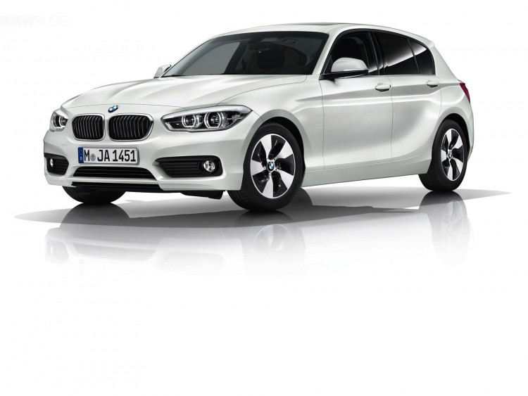 2015 bmw 1 series urban line images 011 750x563