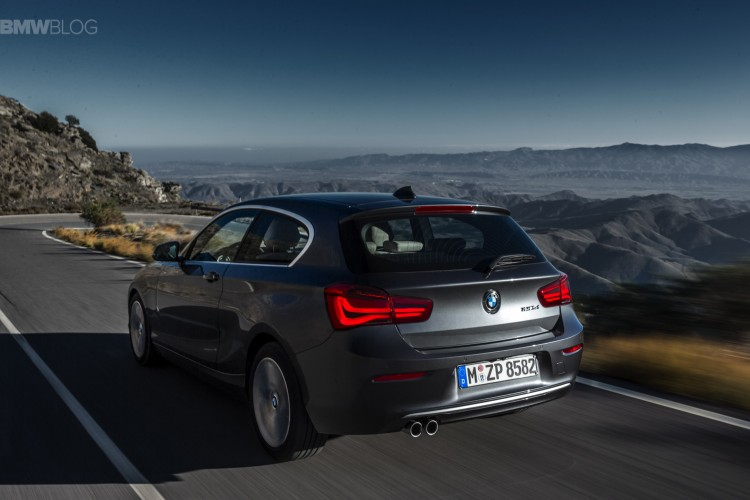 2015 bmw 1 series urban line images 03 750x500